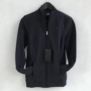sweatshirt navy