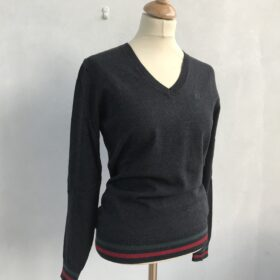 kingsland sweater