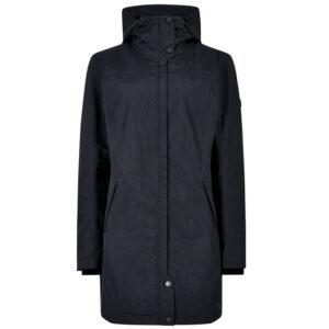 Dubarry frakke
