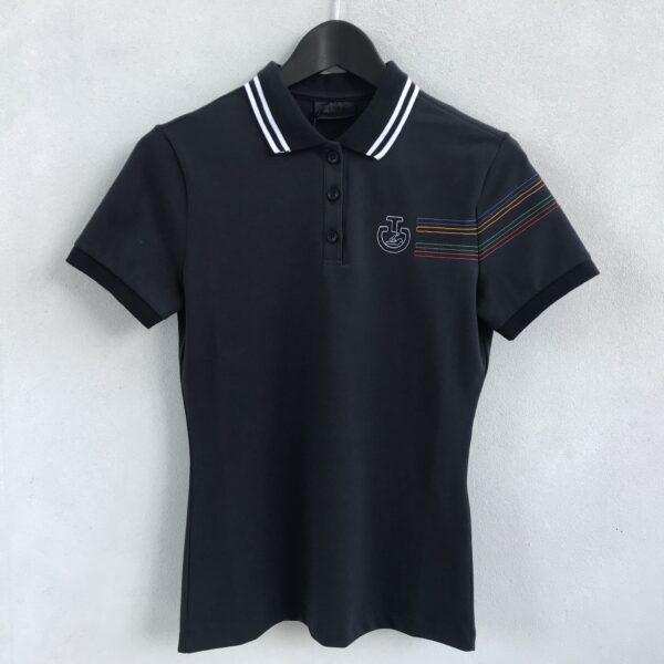 ct tshirt