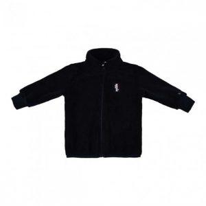 Kingsland - Feliks Fleece jakke