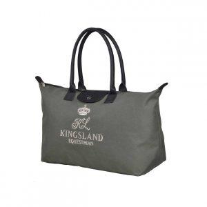 Kingsland Della