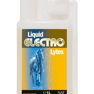 naf elektrolyt flydende.jpg