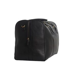 marise travel bag VII.jpg