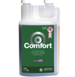 naf comfort