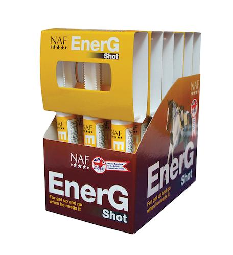 Naf energi shot.png