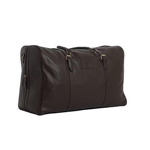 marise travel bag.jpg
