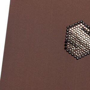 samshield_victorinecrystalfabric_pinecone_03-1024x732.jpg