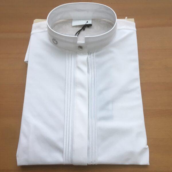 ct hvid skjorte.jpg
