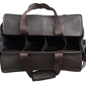 strigletaske taske
