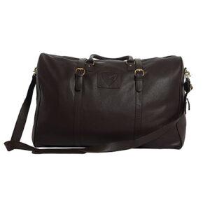 marise travel bag VI.jpg