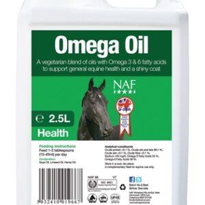 Naf omega olie.jpg