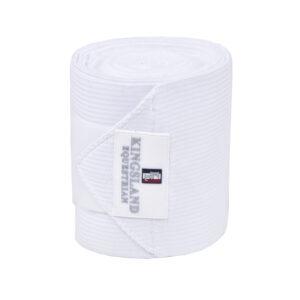 kl elastik bandage hvid.jpg