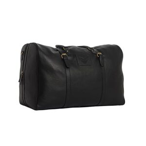 marise travel bag IV.jpg