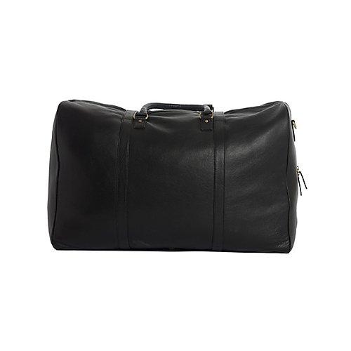 marise travel bag V.jpg