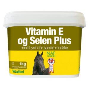 Naf vitamin E.jpg