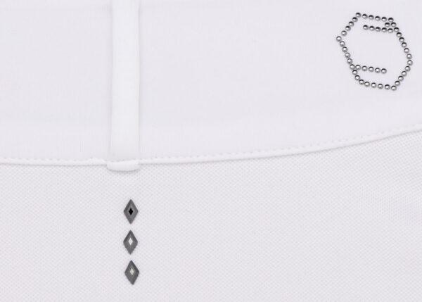Harper-white-grey-piping-05-1024x732.jpg