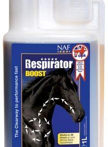 Naf respirator.jpg