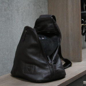 bag taske hjelmtaske