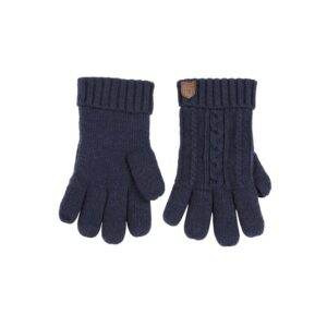dubarry handsker