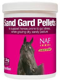 naf sand grand