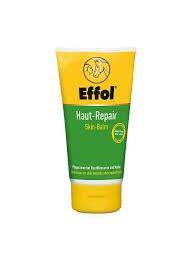 effol skin balm