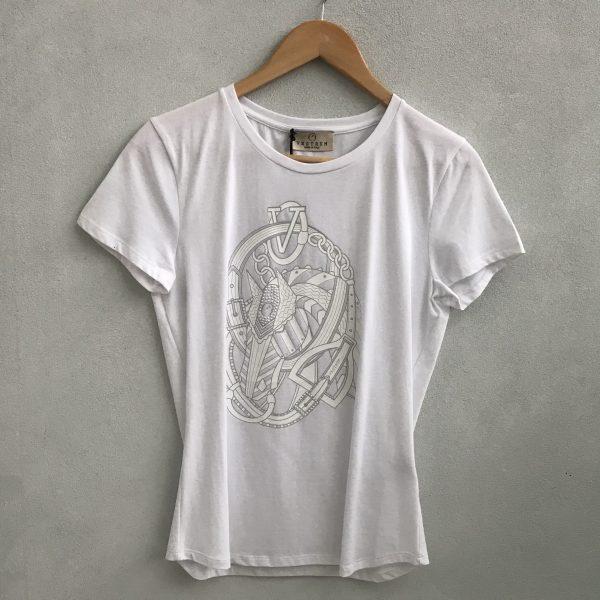 vestrum t-shirt