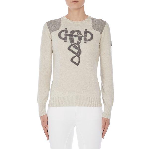 vestrum sweatshirt bid front