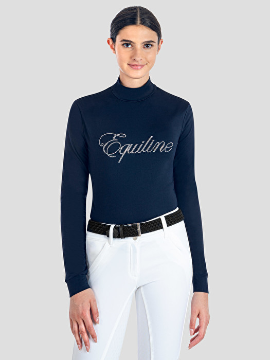 equiline donna