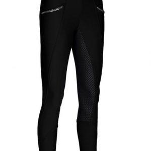 pikeur-kyna-grip-athleisure-tights